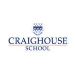 craighouse-150x150.jpg