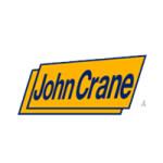 john_crane-150x150.jpg