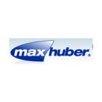maxhuber-150x150.jpg