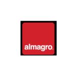 almagro-150x150.jpg